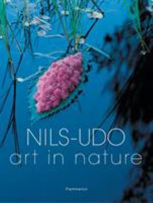 Nils-Udo: Ephemeral 9782080108913