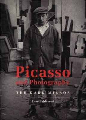 Picasso and Photography 9782080136466