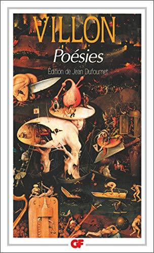 Poesies 9782080707413