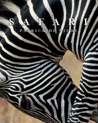 Safari 9782080304643