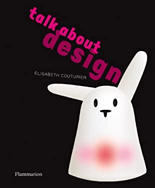 Talk about Design 9782080301321
