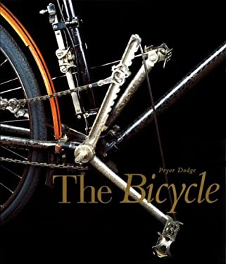 The Bicycle 9782080135513