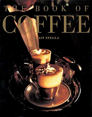 The Book of Coffee 9782080136190