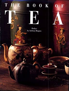The Book of Tea 9782080135339