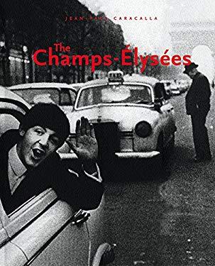 The Champs-Elysa(c)Es 9782080107244