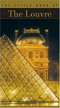 The Little Book of Louvre 9782080105677