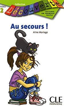 Au Secours! 9782090315349
