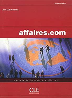 Affaires.com 9782090331769