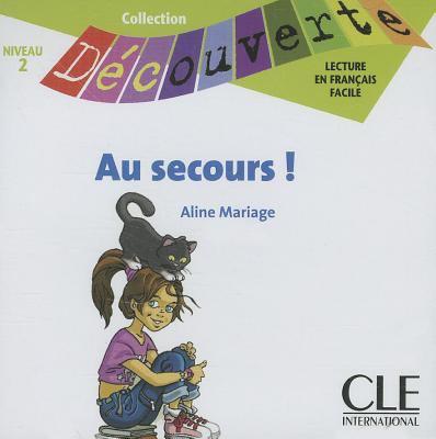 Au Secours! 9782090326840