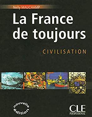 La France de Toujours 9782090331226