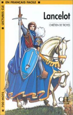 Lancelot 9782090319767