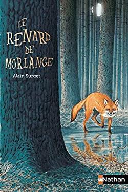 Renard de Morlange 9782092506691