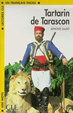 Tartarin de Tarascon 9782090319187