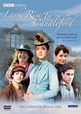 Lark Rise to Candleford: Season 1