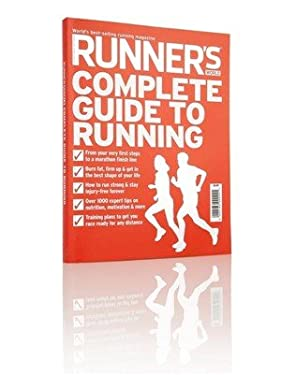 Runners_World_Complete_Guide_to_Running