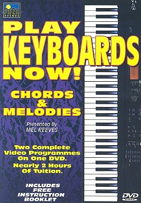 Play Keyboards Now!
