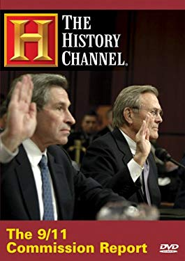 The 9/11 Commission Report (History Channel)