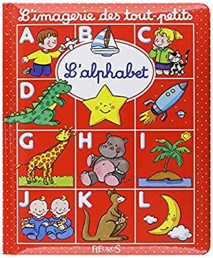 Alphabet 9782215063445
