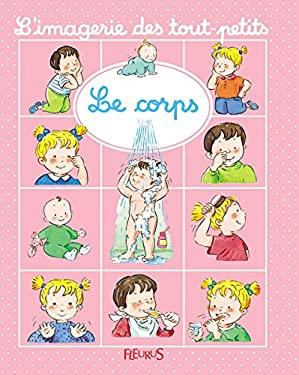 Les Corps 9782215061076