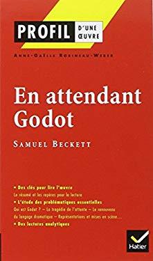 En Attendant Godot 9782218739477