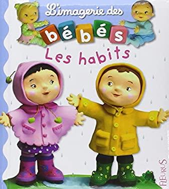 Habits 9782215088820