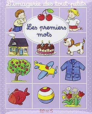 Premiers Mots 9782215061854