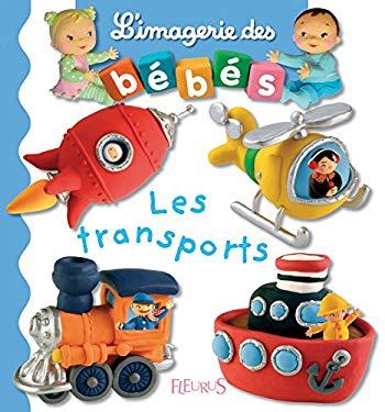 Transports 9782215080510