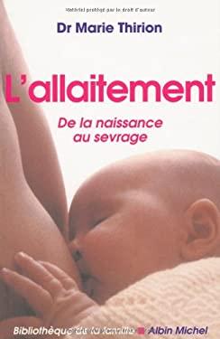 Allaitement (L') 9782226142887