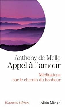 Appel A L'Amour 9782226159014