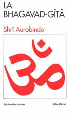 Bhagavad Gita (La) 9782226012784