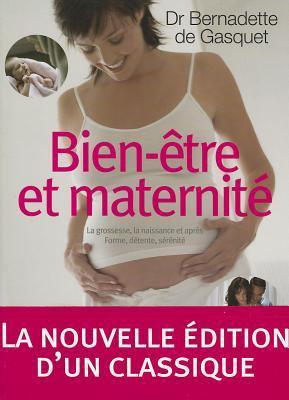 Bien-Etre Et Maternite 9782226187628