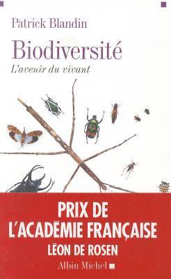 Biodiversite 9782226187215