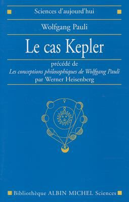 Cas Kepler (Le)