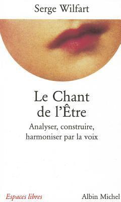 Chant de L'Etre (Le) 9782226094414