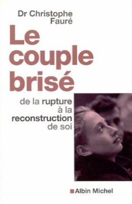 Couple Brise (Le) 9782226130822
