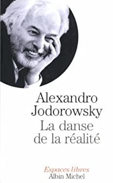 Danse de La Realite (La) 9782226151698