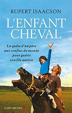 Enfant Cheval (L') 9782226193124