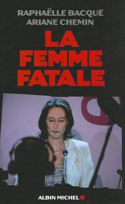 Femme Fatale (La) 9782226179296