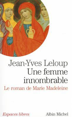 Femme Innombrable (Une) 9782226191212