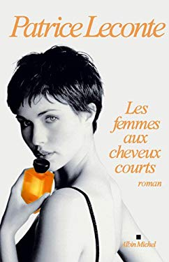 Femmes Aux Cheveux Courts (Les) 9782226190918