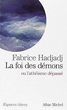 Foi Des Demons (La) 9782226220561