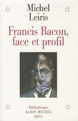 Francis Bacon 9782226142566