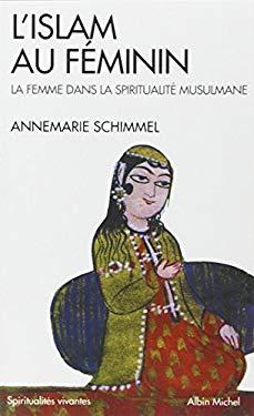 Islam Au Feminin (L') 9782226109859