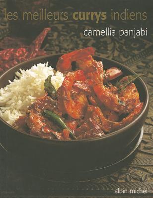 Meilleurs Currys Indiens (Les)