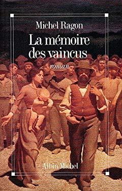 Memoire Des Vaincus (La) 9782226039149