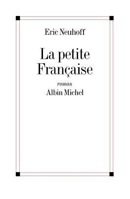 Petite Francaise (La) 9782226093851