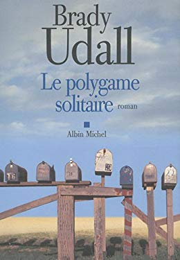 Polygame Solitaire (Le) 9782226221285