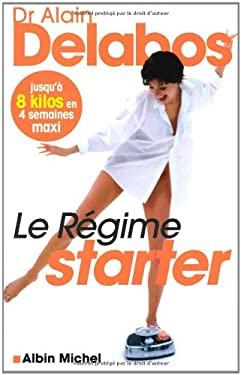 Regime Starter (Le) 9782226168924
