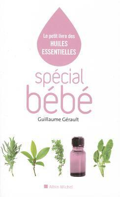 Special Bebe 9782226195272
