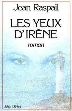 Yeux D'Irene (Les)